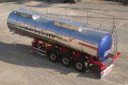 İstanbul Hal Araç Tanker Giydirme