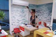 Ofis Duvar Üzeri Özel Baskılar