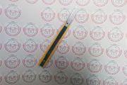 Fosforlu İşaretleme Etiket, Koli İşaret Etiketi